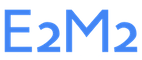E2M2 Software Innovation Company