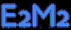 E2M2 Yazılım İnovasyon Şirketi